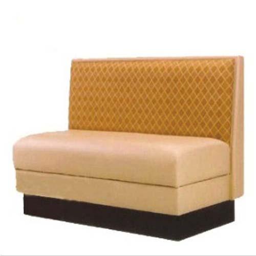 多色皮革双人卡座沙发定做 厂家直销 双人卡座沙发价格 双人卡座沙发尺寸