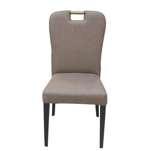 火锅餐椅温莎椅橡木实木电脑椅子实木火锅椅