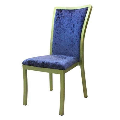 韩式椅北欧风格餐椅子简约实木餐椅子宜家靠背北欧家具实木火锅椅