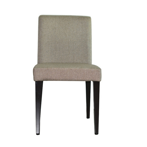 实木布艺可拆洗休闲软包咖啡椅 洽谈椅 扶手书椅 火锅椅子实木火锅桌