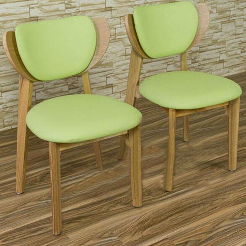 火锅桌椅 实木椅子火锅椅子实木椅实木火锅椅