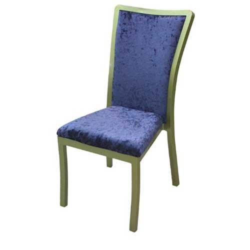 定做火锅店餐桌椅 火锅店餐桌椅 火锅金属火锅椅子