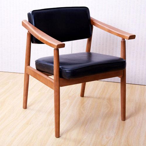 金属火锅台椅 中式火锅椅 火锅卓椅