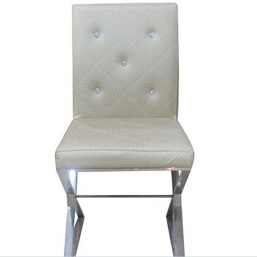 金属火锅餐桌椅 饭店火锅餐桌椅 二手火锅餐桌椅金属火锅椅子
