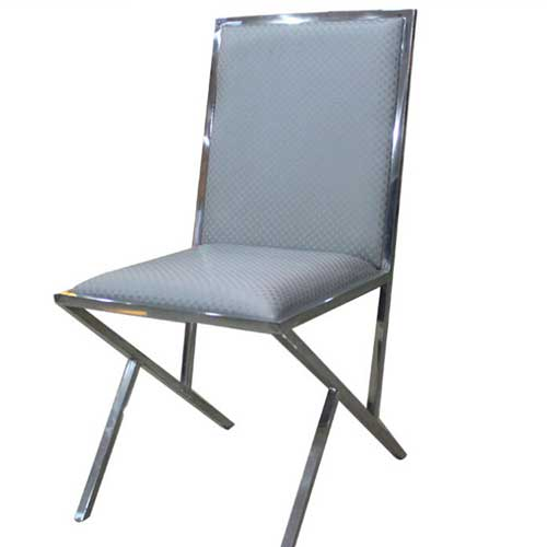 金属火锅椅子 火锅餐桌椅 火锅餐桌椅批发 家庭火锅餐桌椅