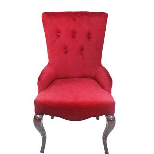 火锅店椅子金属椅子 火锅店椅子价格不锈钢火锅椅