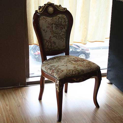 特价实木餐椅电脑椅子家用餐椅 酒店火锅餐椅 咖啡椅子