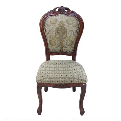 椅木结构实木餐椅休闲椅餐厅椅子时尚靠背椅扶手椅售楼部洽谈桌椅