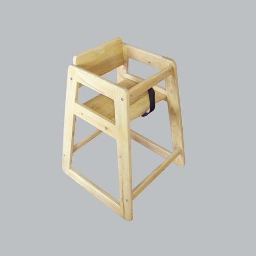 火锅店时尚BB椅子 多功能实木儿童餐椅宝宝婴儿餐桌椅BB凳座椅好孩子吃饭