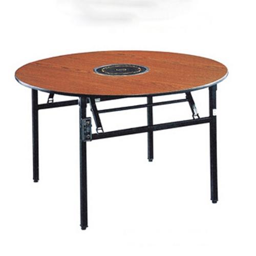 厂家 批发定制 多人火锅桌 防火板火锅桌 电磁炉火锅桌