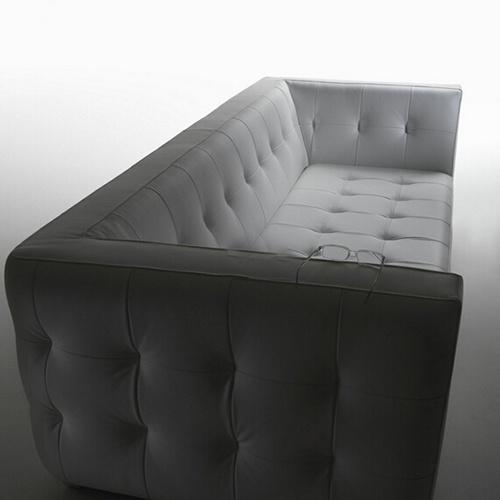 现代式料理店沙发 火锅店时尚卡座沙发