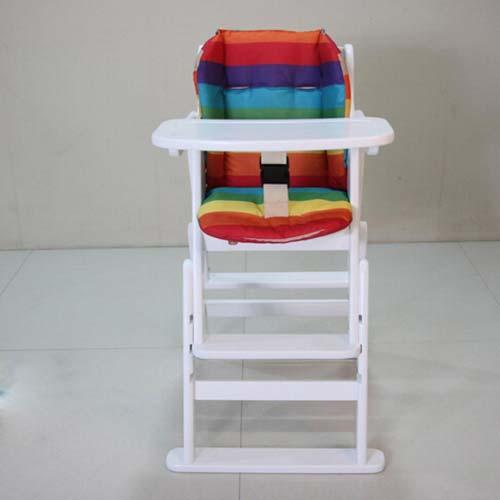 韩式实木bb深圳厂家直销 量大从优 火锅店bb椅款式价格 实木bb椅