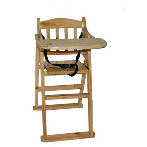 儿童餐椅实木多功能 婴儿餐桌椅 宝宝座椅吃饭椅子bb凳 火锅店BB椅