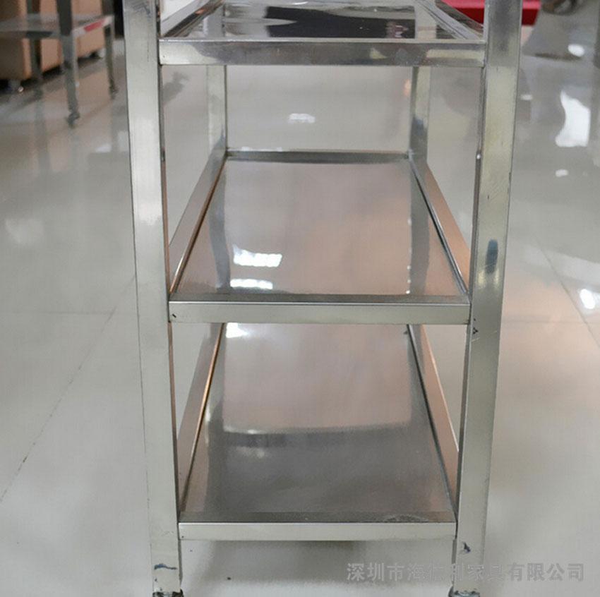 全不锈钢菜架
