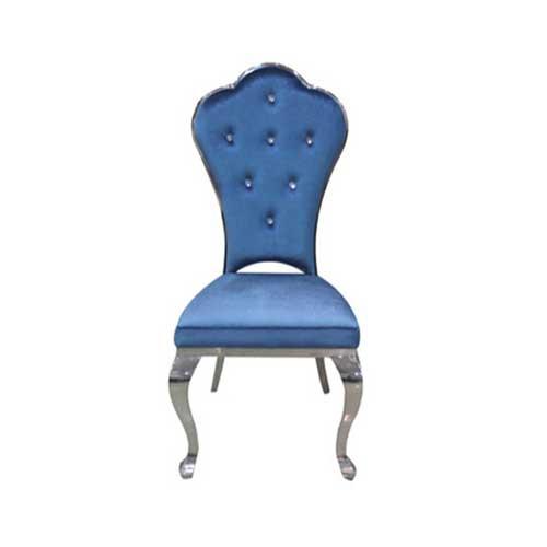 不锈钢火锅椅子厂家直销 信誉保证 欧式不锈钢火锅椅子批发量大从优