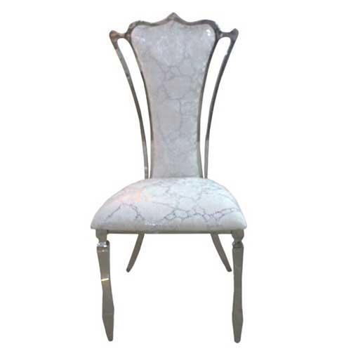 不锈钢火锅椅子 厂家直销 火锅桌椅哪家 量大从优 放心省心