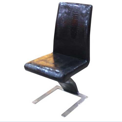 火锅椅子厂家直销 火锅桌椅哪家强 不锈钢火锅桌椅价格