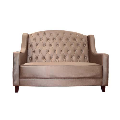 皮革双人卡座沙发 沙发卡座厂家直销 火锅双人卡座沙发尺寸定做