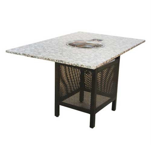 不锈钢火锅桌图片价格 不锈钢火锅桌厂家直销 不锈钢火锅桌尺寸定做