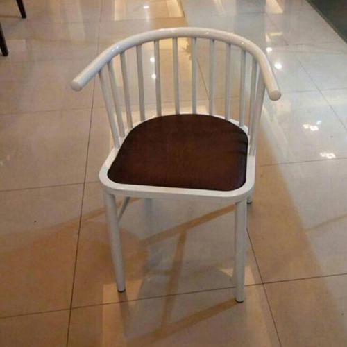 实木餐椅厂家直销 量大从优 实木火锅椅子图片价格
