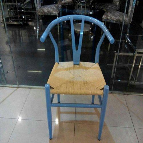 深圳火锅椅子尺寸定做 量大从优 实木火锅椅子图片价格 火锅椅子批发