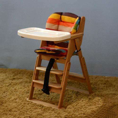松木简约BB椅款式价格 实木BB椅尺寸定做 量大从优 厂家直销