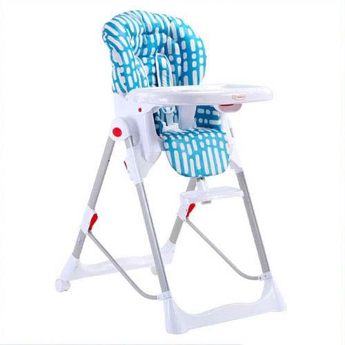 火锅店时尚BB椅尺寸定做 不锈钢BB椅厂家直销 金属BB椅尺寸定做 火锅