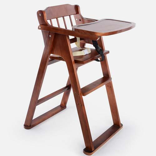 原木BB椅深圳厂家直销 火锅店优质原木BB椅尺寸定做 BB椅批发