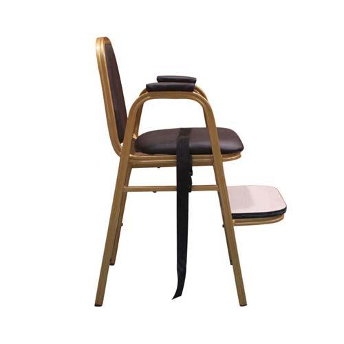 深圳BB椅定做 小清新原木BB椅图片款式价格 火锅店BB椅尺寸定做