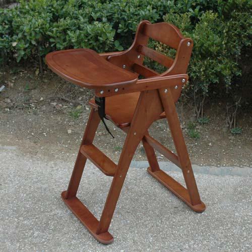 原木BB椅深圳厂家直销 量大从优 火锅店BB椅尺寸定做 实木BB椅价格