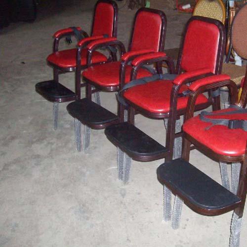 松木BB椅尺寸定做 深圳BB椅图片款式价格厂家直销 火锅店BB椅批发