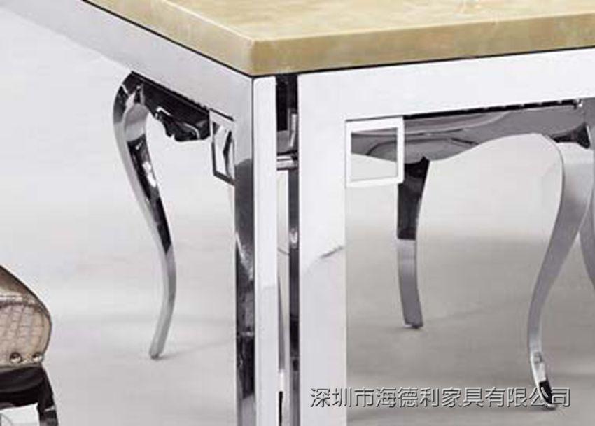 韩式简易无烟火锅桌