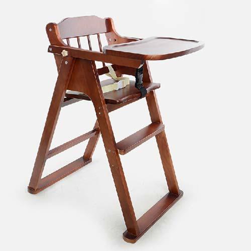 实木休闲bb椅尺寸定做 深圳bb椅厂家直销 火锅店bb椅款式价格