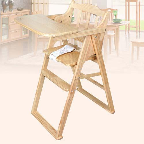 韩式实木bb椅款式价格 bb椅厂家直销量大从优 火锅店bb椅尺寸定做