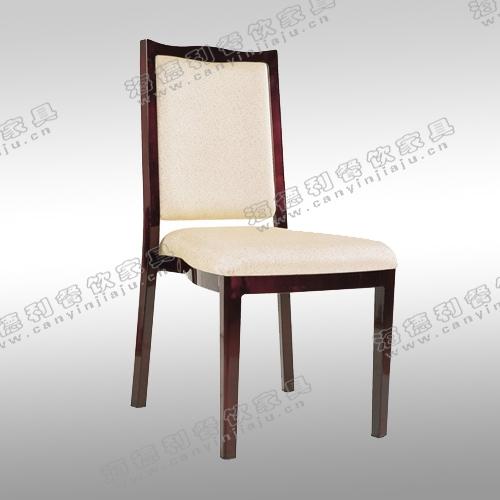 木制餐椅 韩式舒适餐桌椅 橡胶木高档餐椅特价