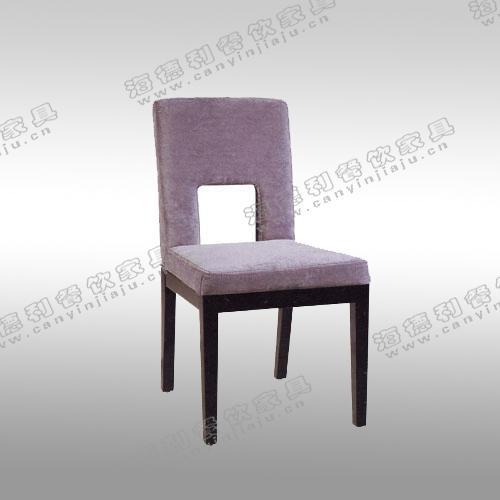 优质实木餐椅酒店餐厅椅子各种款式颜色可选择