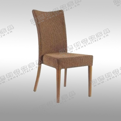 火锅店餐桌椅材质 火锅电磁炉餐桌椅 实木小椅子