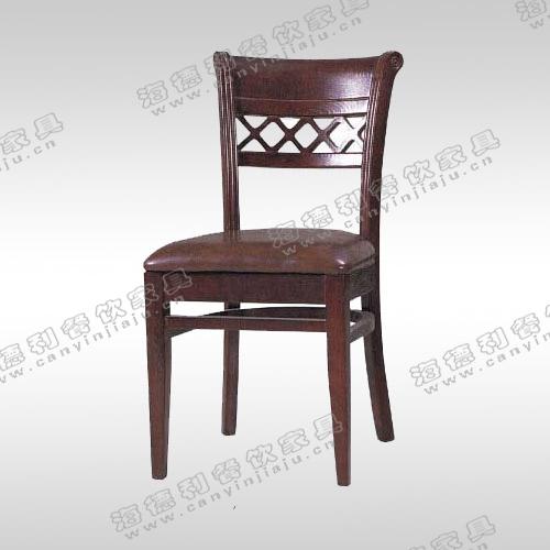 火锅店餐桌椅 实木椅子厂家 实木椅子价格