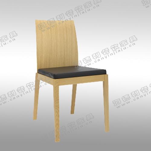 时尚火锅椅 火锅卓椅 实木餐椅价格