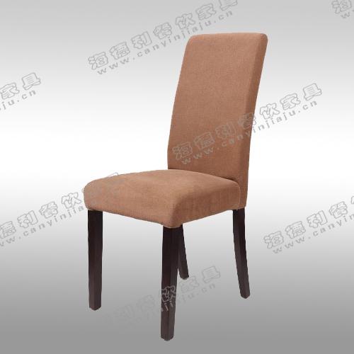 仿古实木餐椅 二手火锅餐桌椅 火锅餐椅