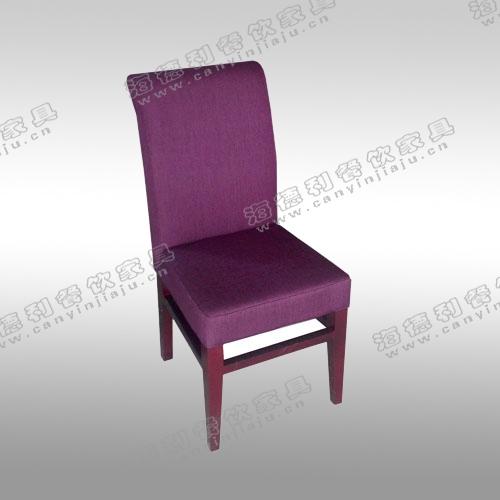 实木欧式餐椅 火锅店餐桌椅图片 火锅吧椅