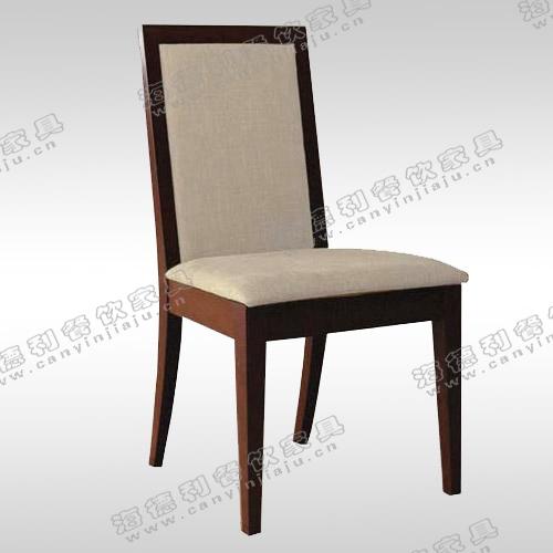 火锅餐桌椅价格 实木火锅餐桌椅