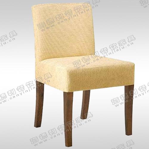 火锅餐桌椅图片 二手火锅餐桌椅 实木餐椅厂家直销