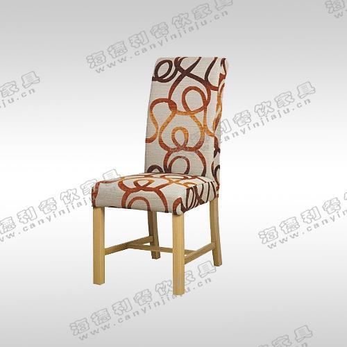 火锅台椅 火锅卓椅 实木餐椅餐桌