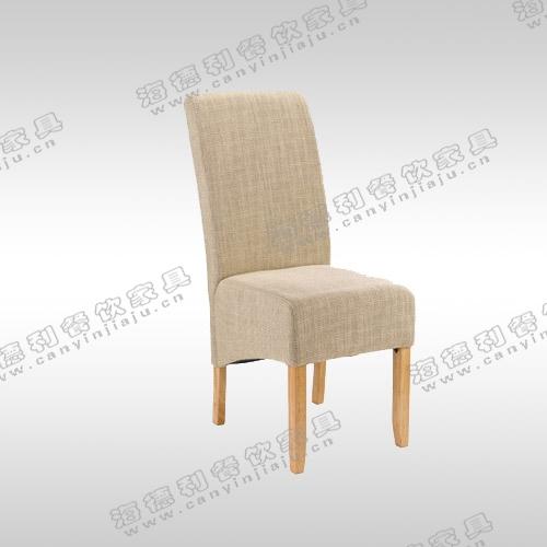 火锅电磁炉餐桌椅 实木火锅椅 河北实木餐椅