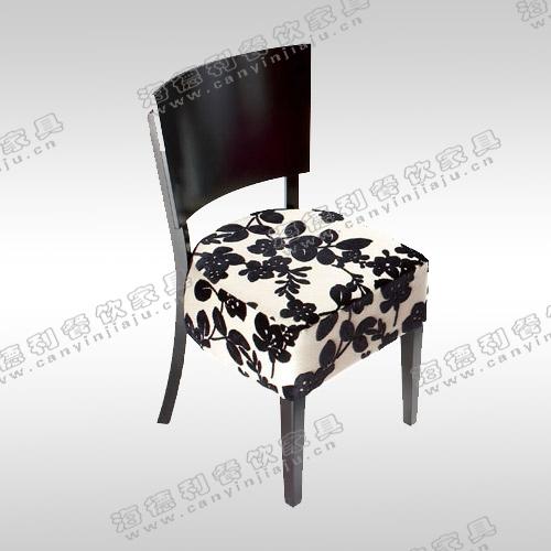 实木火锅餐桌椅 时尚火锅椅 实木餐桌餐椅批发