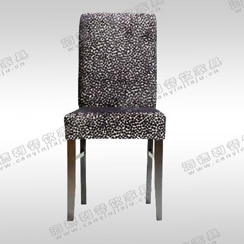电磁炉火锅桌椅价格 火锅曲木餐椅