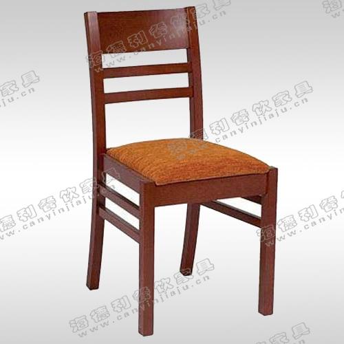 时尚火锅椅 小肥羊火锅店椅子