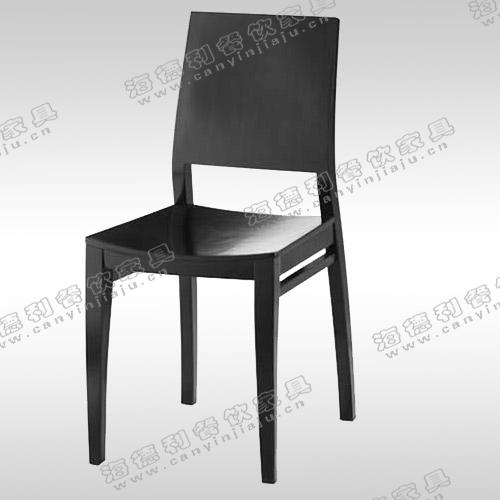 饭店火锅餐桌椅 火锅吧椅图片 实木餐桌餐椅厂家批发
