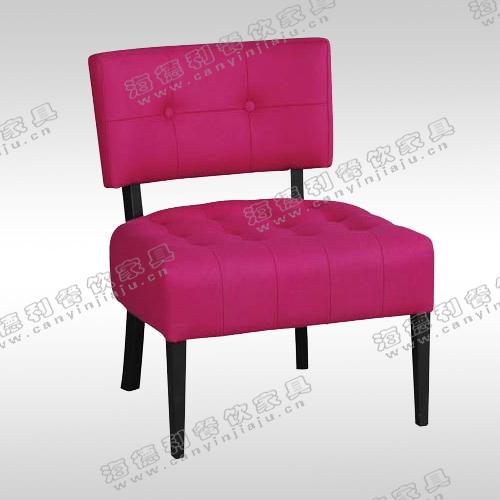 电磁炉火锅桌椅 火锅店餐桌椅图片 酒店实木餐椅